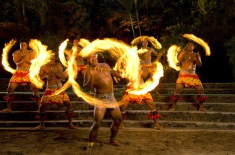 new year cultural plaza hawaii ensync energy to install solar on hawaiian polynesian