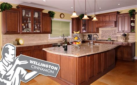 wholesale kitchen cabinets long island fabuwood wood kitchen cabinets discount prices