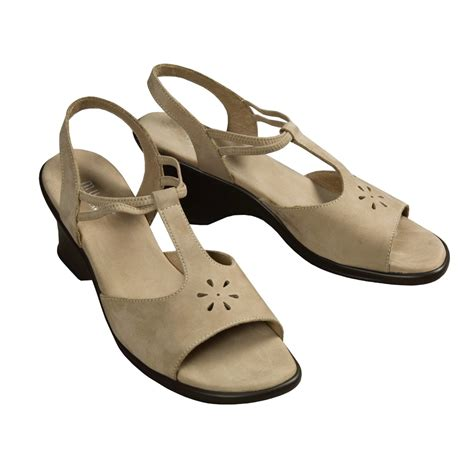 munro sandals munro american sandals for 10463 save 93