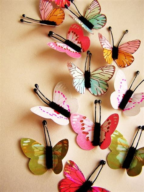 butterfly decoration ideas home decor ideas