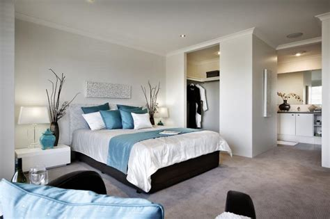 green display home bedroom photo homebuyers centre