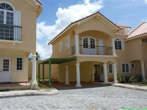 house to buy in jamaica houses to buy in jamaica 28 images jamaica homes for sale on for sale in jamaica