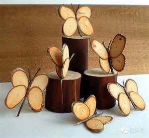 25 best ideas about wood crafts on pinterest diy wood