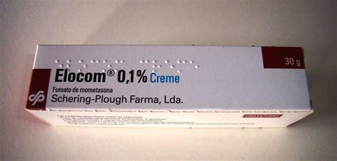 Salep Elocon Krim elocom crema acheter citalopram en ligne