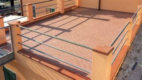terrazzi e balconi terrazzi e balconi servizi