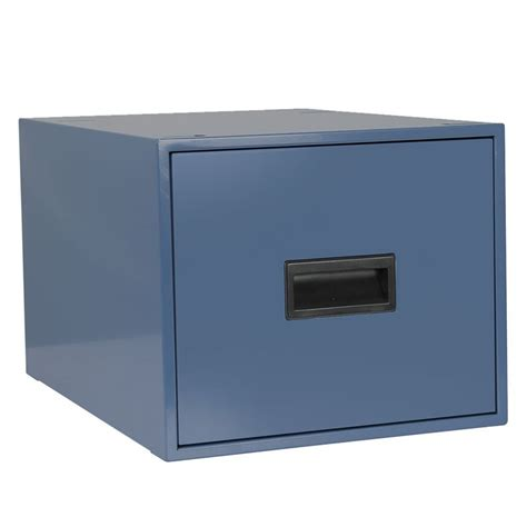 Document Drawer by Single File Drawer Equipmax