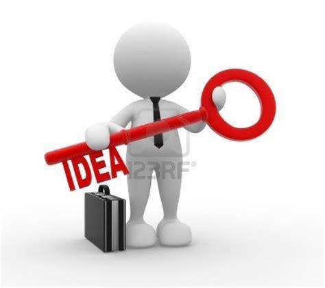 la idea de la 15 preguntas para evaluar una idea de negocio grandes pymes