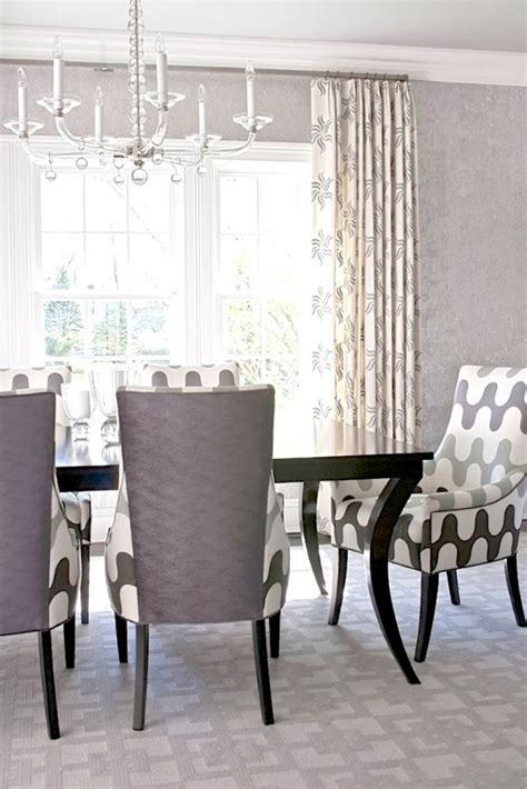 Dining Room Chair Ideas by Affordable Black And White Accent Chairs Furnishings