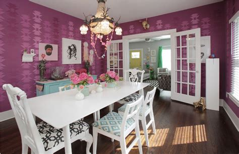 radiant orchid home decor radiant orchid home decor ideas