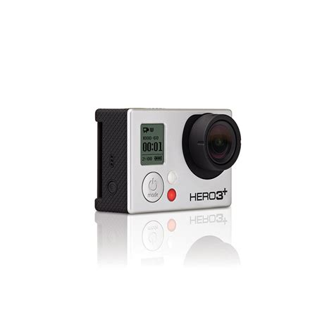 Gopro Hero3 Black Edition Indonesia update your gopro hero3 black edition