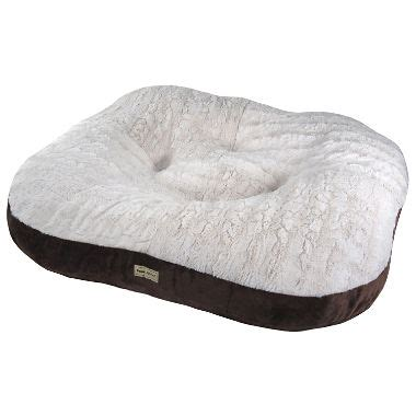 poochplanet bed poochplanet thermaluxe pet bed various colors sam s club