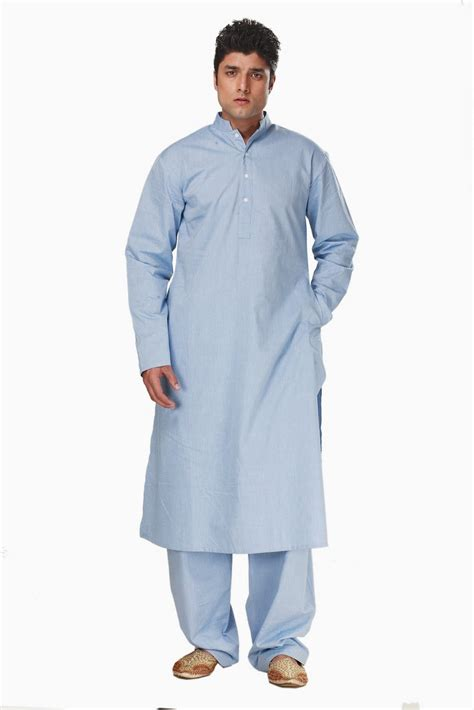 pui muslim clothing customs