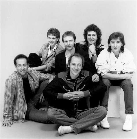 sultans of swing band collection dire straits band biography