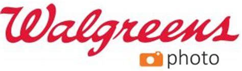 Walgreens Background Check Walgreens Photo Center Review Top Ten Reviews