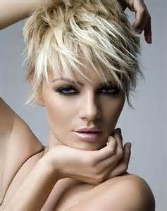 whats choppy hairstyles 13 short choppy hairstyles can work for you in many ways