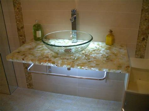 How To Make Resin Countertops by Resin Countertops Store Review Halamish I Want To Do