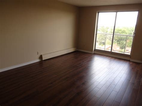 Apartment Rental Companies Guelph The White House Apartments Apartment For Rent In Guelph