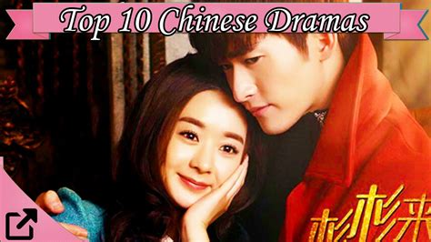 the 10 dramas of 2015 that earned the highest viewer top rating drama 2015 autos post