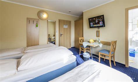 Jagerhof Hotel Gasthof M 252 Nchen Garching Hochbruck