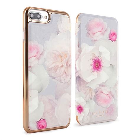 Iphone 6 Plus Ted Baker 25 25 best apple iphone 8 plus back cover collection