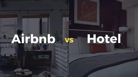 Airbnb Hotel | airbnb vs hotel je airbnb konkurenciou pre hotely j 225 n