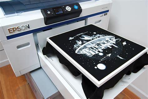 Printer Dtg Buat Sablon Kaos www printer dtg sablon kaos misinformasi dalam