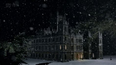 highclere castle aka downton abbey note i adapted historical style downton abbey