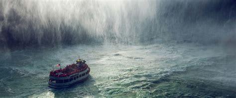 niagara falls boat tour canada price sightseeing tickets and passes archives toniagara