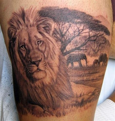 compass lion tattoo 112 best images about ink craze on pinterest lion tattoo