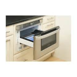 Kitchen Faucets Ebay sharp kb 6524ps 24 quot quot easy open quot microwave drawer ebay