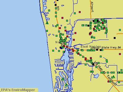 florida offenders map naples florida fl profile population maps real