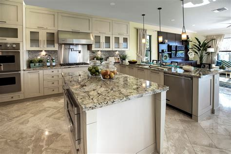 California Countertops by Custom Kitchen Countertops California Countertops