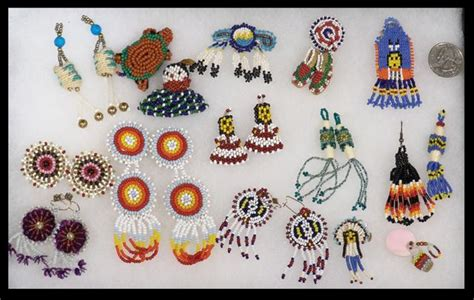 beadwork sioux sioux beadwork