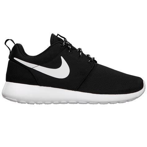 Kaos Anime Nike Run It Like A nike roshe run black and white shoes memes