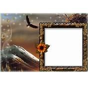Beautiful Autumn Frames