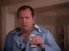 vacation gifs search find  share gfycat gifs