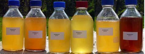 pyridium urine color produire de l 233 lectricit 233 gr 226 ce urine c est possible