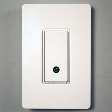 google home light switch google assistant compatible products cnet