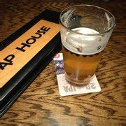 new england tap house new england s tap house grille 57 photos 147 reviews steakhouses 1292