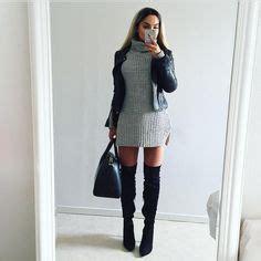 Jaket Sweater Casual Typisch para usar con botas a las rodillas para oto 241 o e