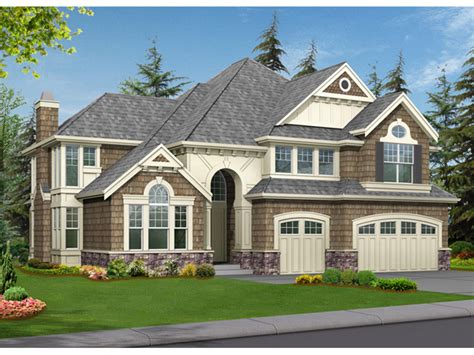 southern luxury house plans moravia luxury southern home plan 071d 0161 house plans