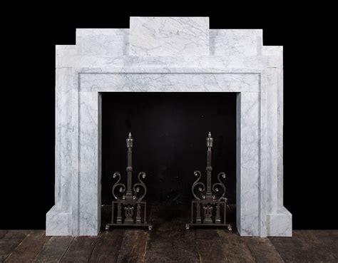 deco fireplaces chrysler deco mantel nouveau deco