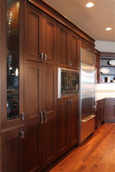kitchens baywood cabinet baywood cabinet