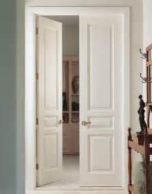 Split Interior Doors Supa Doors 3 Panel Traditional Interior Doors Other Metro By Supa Doors