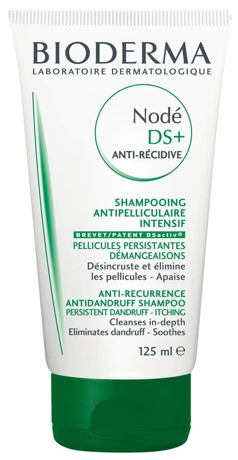 dermatitis atopica cuero cabelludo tratamiento nod 233 ds shoo espec 237 fico para el tratamiento de la