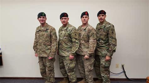 wallpaper green beret us army green berets wallpaper impremedia net