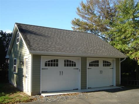 car garage attic storage garages garages by opdyke