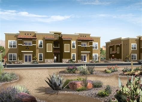 one bedroom apartments in las cruces nm sonoma palms apartments rentals las cruces nm