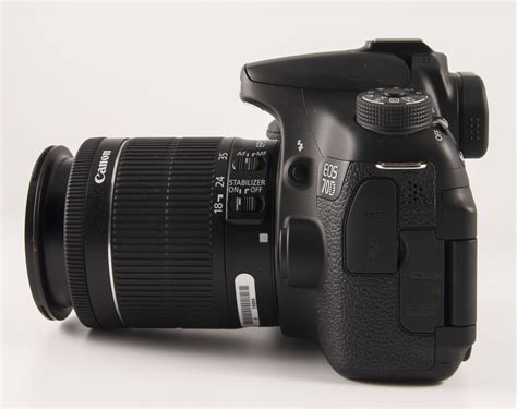 Canon Eos 70d Wi Fi 18 200 Stm canon eos 70d kit18 55mm stm wi fi