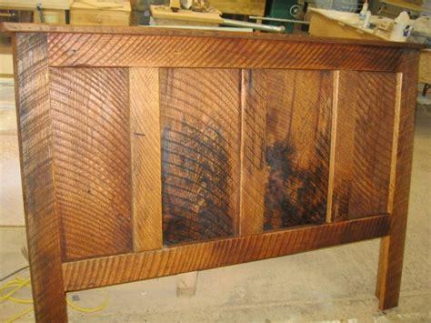 pine headboards queen queen sawmill pine headboard
